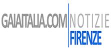 Gaiaitalia.com Notizie | Firenze Notizie
